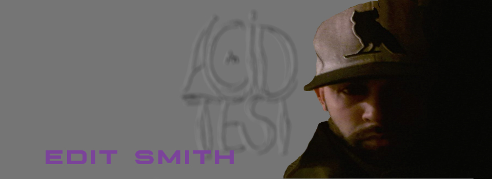 aat-edit-smith-on-logo-full-slider-940x600