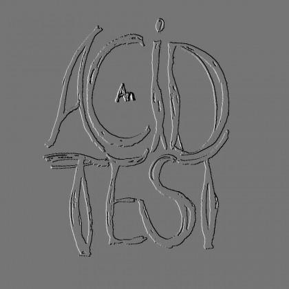 https://www.anacidtest.com/wp-content/uploads/2015/08/aat-embossed-1000x1000.jpg