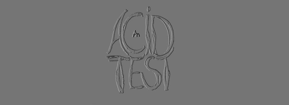aat-full-slider-940x600